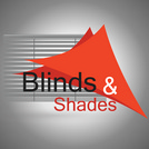 Client Logo Blinds and Shades - Mauritius