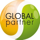 Client Logo Global Partner Spa