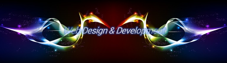 Web Design Services and Development Mauritius