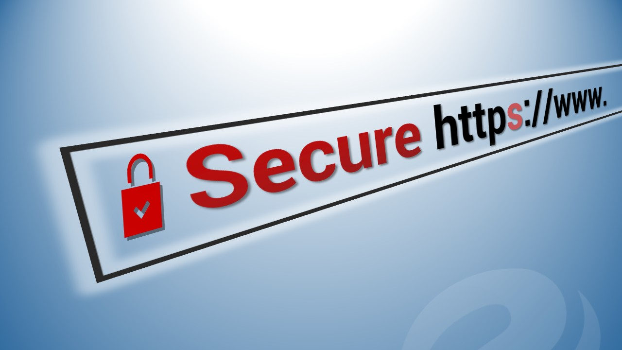 Website security domain ssl certificates in mauritius buy a website ssl certificate in mauritius xflitez Gallery
