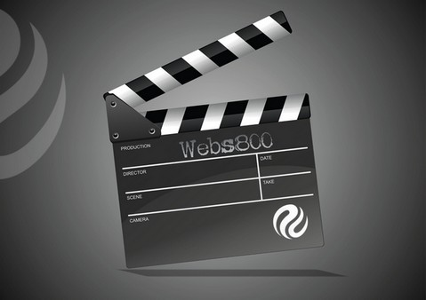 Market your services and products and increase traffic using web videos