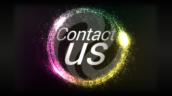 Contact Webs800 for your a free quote or to schedule a meeting