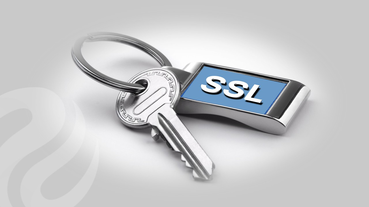 Website security domain ssl certificates in mauritius what is ssl xflitez Image collections