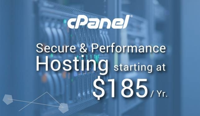 Affordable and Secure Hosting Mauritius